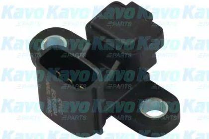 Датчик положення колінчастого валу на Мітсубісі Карізма 'KAVO PARTS ECR-5504'.