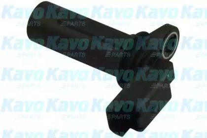 Датчик положення колінчастого валу KAVO PARTS ECR-6507.