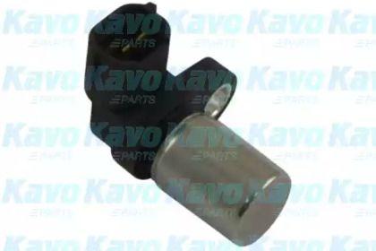 Датчик положення колінчастого валу KAVO PARTS ECR-8001.