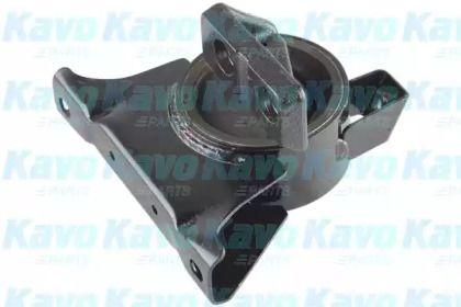 Подушка двигуна на Мазда Премаси KAVO PARTS EEM-4503.