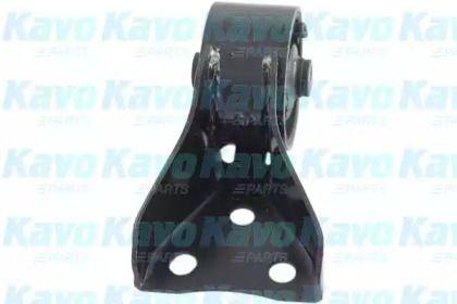 Подушка двигуна на Мазда Премаси KAVO PARTS EEM-4537.