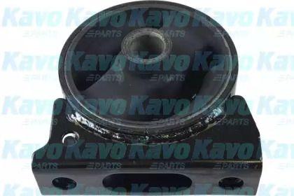 Подушка двигуна на Мітсубісі АСХ 'KAVO PARTS EEM-5506'.