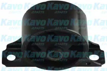 Подушка двигуна на Мітсубісі Карізма 'KAVO PARTS EEM-5527'.