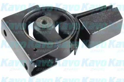 Подушка двигуна 'KAVO PARTS EEM-9005'.