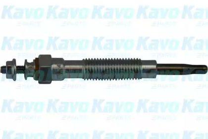 Свеча накаливания 'KAVO PARTS IGP-4002'.