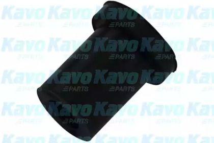 Втулка ресори 'KAVO PARTS SBL-5502'.