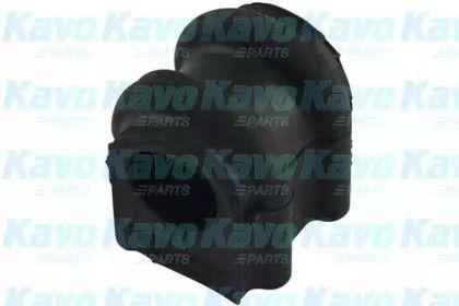 Втулка стабілізатора KAVO PARTS SBS-4038.