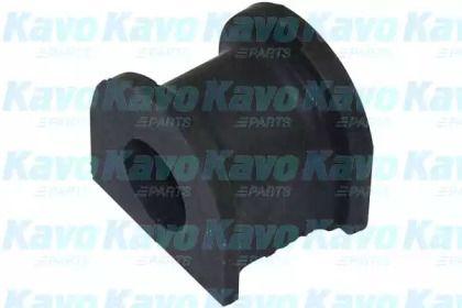 Втулка стабілізатора 'KAVO PARTS SBS-4042'.