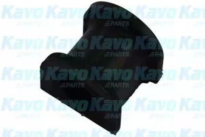 Втулка стабілізатора на MAZDA PREMACY  KAVO PARTS SBS-4516.
