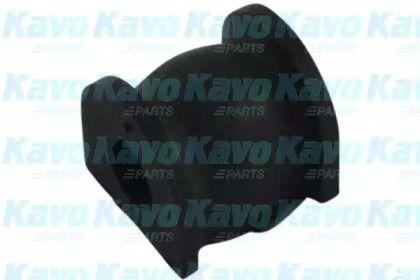 Втулка стабілізатора на MAZDA CX-7 KAVO PARTS SBS-4556.