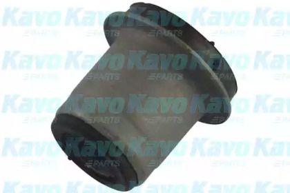 Сайлентблок рычага на Исузу Трупер KAVO PARTS SCR-3510.