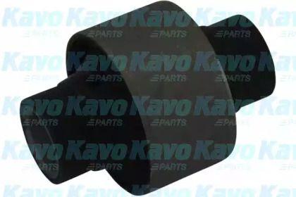 Сайлентблок важеля на MAZDA MPV 'KAVO PARTS SCR-4532'.