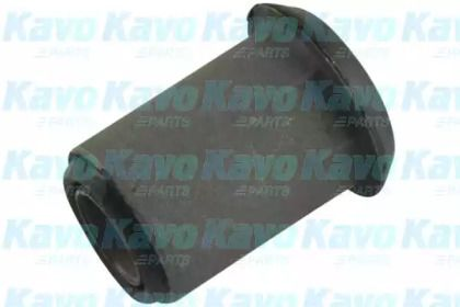 Сайлентблок важеля на MAZDA E-SERIE 'KAVO PARTS SCR-4540'.