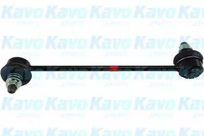 KAVO PARTS SLS-4041