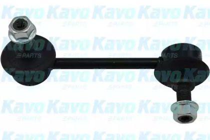Стійка стабілізатора на MAZDA MX-5 'KAVO PARTS SLS-4504'.