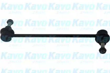 Стійка стабілізатора 'KAVO PARTS SLS-6559'.