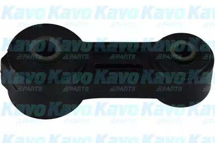 Стійка стабілізатора 'KAVO PARTS SLS-8006'.