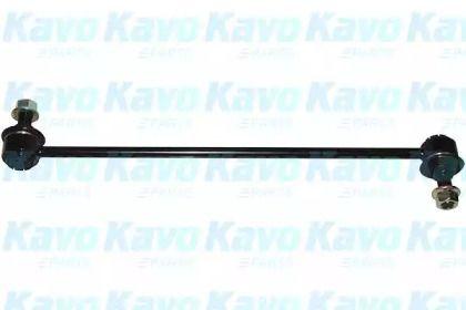 KAVO PARTS SLS-9061
