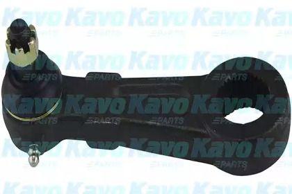 Маятниковый рычаг 'KAVO PARTS SPA-5521'.