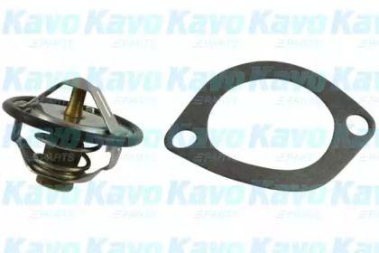 Термостат, охолоджуюча рідина 'KAVO PARTS TH-4502'.