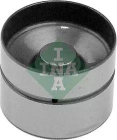 Гидрокомпенсатор на VOLKSWAGEN JETTA 'INA 420 0022 10'.