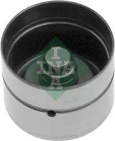Гідрокомпенсатор INA 420 0061 10.