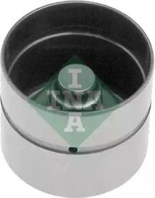 Гідрокомпенсатор INA 420 0118 10.