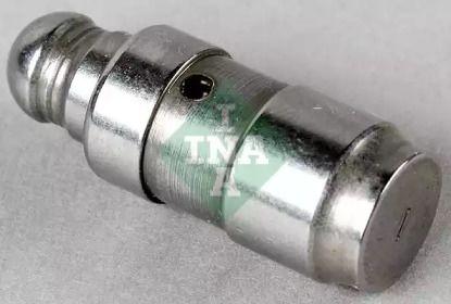 Гидрокомпенсатор на SEAT ALTEA 'INA 420 0222 10'.
