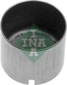 Гідрокомпенсатор INA 421 0012 10.