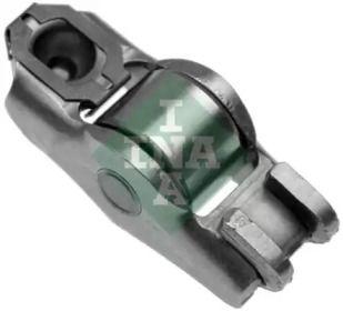 Коромысло клапана на SEAT ALTEA INA 422 0012 10.