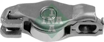 Коромисло клапана INA 422 0056 10.