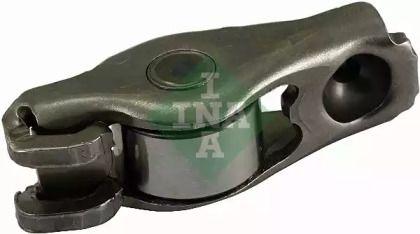 Коромисло клапана на Мазда СХ5 INA 422 0146 10.