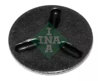 INA 426 0038 10
