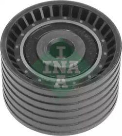 Обводной ролик ГРМ INA 532 0221 10.