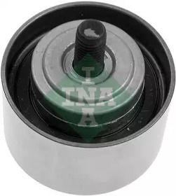 Обводной ролик ГРМ на Крайслер Пт крузер 'INA 532 0466 10'.