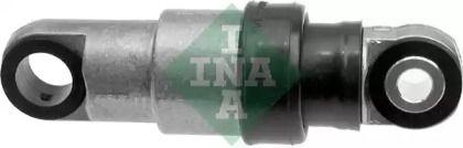 Амортизатор натягувача ременя генератора INA 533 0001 10.