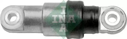 Амортизатор натягувача ременя генератора INA 533 0013 10.