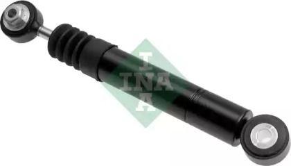 Амортизатор натягувача ременя генератора INA 533 0052 20.