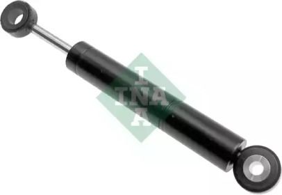 Амортизатор натягувача ременя генератора на Мерседес W211 INA 533 0059 20.