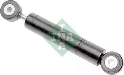 Амортизатор натяжителя ремня генератора 'INA 533 0089 10'.