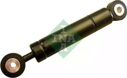 Амортизатор натяжителя ремня генератора 'INA 533 0095 10'.
