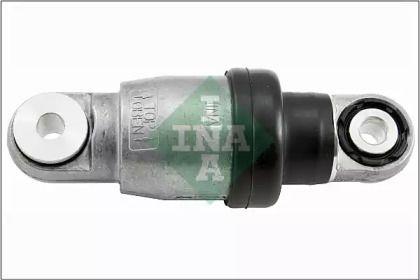Амортизатор натяжителя ремня генератора 'INA 533 0132 10'.