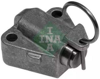 Натяжитель цепи ГРМ 'INA 551 0038 10'.