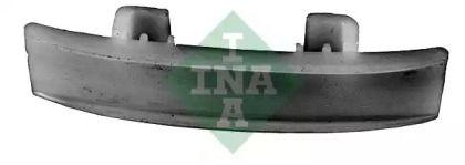 Успокоитель цепи на SEAT ALTEA 'INA 552 0182 10'.