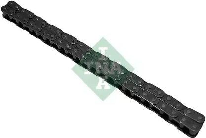 Ланцюг масляного насоса на Мерседес Г Клас  INA 553 0128 10.
