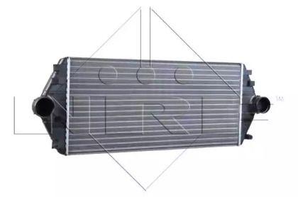 Інтеркулер NRF 30803.