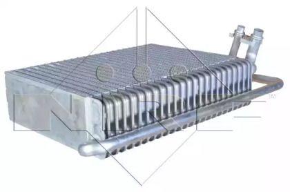 Випарник кондиціонера 'NRF 36096'.