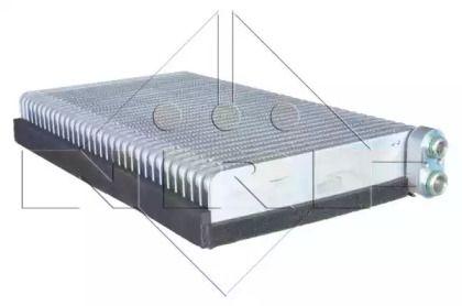 Випарник кондиціонера 'NRF 36148'.