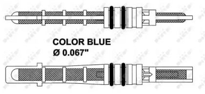 NRF 38207