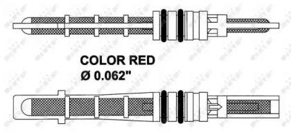 NRF 38208